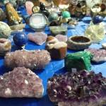 Любопытные-кристаллы