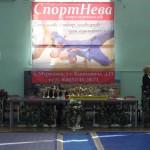 главная судейская коллегия Мурманска и Мурманской области