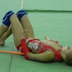 иногда нужно отдохнуть после усиленных тренировок