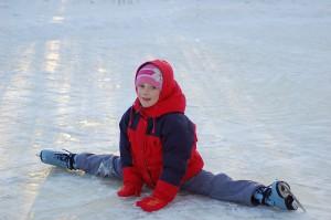 Конкурс Любимый лед 2013